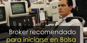 Broker confiable