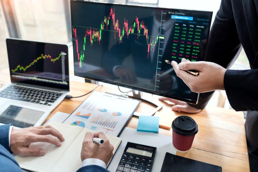 qué significa margen libre en Forex